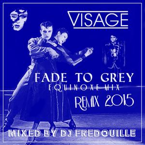 Visage2015Fredouille