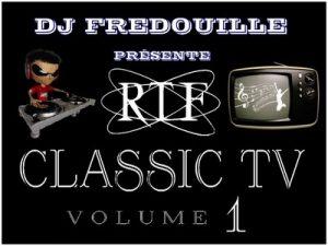 Classic_TV_2014