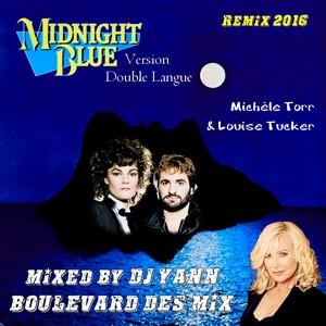 Midnight_Blue_2016
